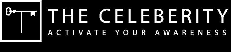 celeberity-logo